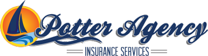 Potter Agency, LLC